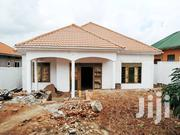 3 Bedrooms House In Seeta Bajjo For Sale | Houses & Apartments For Sale for sale in Central Region, Kampala