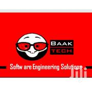 IT Services | Automotive Services for sale in Central Region, Kampala