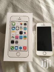 New Apple iPhone 5s 32 GB Gold | Mobile Phones for sale in Central Region, Kampala