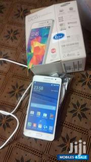 New Samsung Galaxy Grand Prime Plus 8 GB White | Mobile Phones for sale in Central Region, Kampala