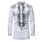 Dashiki Shirts For Men | Clothing for sale in Central Region, Kampala