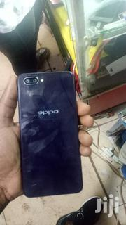 Oppo A33 16 GB Blue | Mobile Phones for sale in Central Region, Kampala