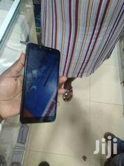 Infinix S4 32 GB Pink | Mobile Phones for sale in Central Region, Kampala