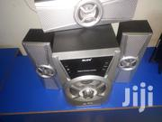Ailipu Subwoofer 3.1 Digital Display System | Audio & Music Equipment for sale in Central Region, Kampala