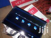 Brand New Lg Led Digital Flat Screen Tv 32 Inches | TV & DVD Equipment for sale in Central Region, Kampala