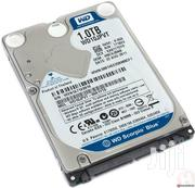 Brand New Used Laptop Hard Disks | Computer Hardware for sale in Central Region, Kampala