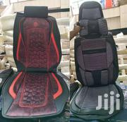 READY Made Seat Covers For Cars | Vehicle Parts & Accessories for sale in Central Region, Kampala