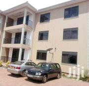 Two Bedrooms Apartment For Rent In Kyebando | Houses & Apartments For Rent for sale in Central Region, Kampala