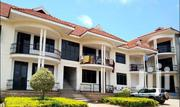 Kiwatule- Nalyathree Bedrooms Apartment for Rent | Houses & Apartments For Rent for sale in Central Region, Kampala