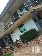 Fully Furnished 2 Bedrooms Apartment For Rent In Naguru | Houses & Apartments For Rent for sale in Central Region, Kampala
