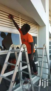 Office, Home And Building Cleaning Services   Cleaning Services for sale in Central Region, Kampala
