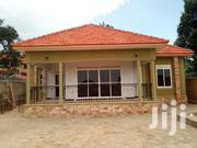 On Sale In Kira::4bedrooms,4bathrooms,On 12decimals | Houses & Apartments For Sale for sale in Central Region, Kampala
