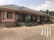 Two Bedrooms Apartment For Rent In Kabulengwa | Houses & Apartments For Rent for sale in Central Region, Kampala