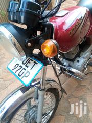 Bajaj Boxer 2019 Red | Motorcycles & Scooters for sale in Central Region, Kampala