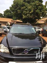 VOLVO STATION WAGON XC 90 3.2 '08 | Cars for sale in Central Region, Kampala