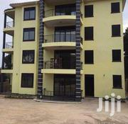 Kyebando Splendid Two Bedrooms Apartment For Rent | Houses & Apartments For Rent for sale in Central Region, Kampala