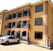 Naalya Three Bedrooms Apartment For Rent | Houses & Apartments For Rent for sale in Central Region, Kampala