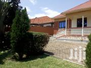Three Bedrooms Bungalow For Rent In Kitende | Houses & Apartments For Rent for sale in Central Region, Kampala