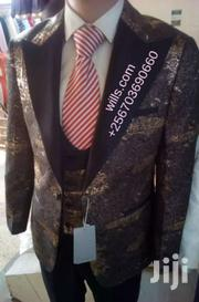 Wedding Suits | Clothing for sale in Central Region, Kampala