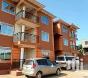 Kyanjja Classic Two Bedrooms Apartment for Rent | Houses & Apartments For Rent for sale in Central Region, Kampala