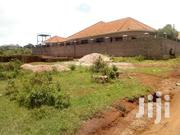100 Ft X 100 Ft Well Fenced With Lake View On Sale Ntebe Rd Nalugaala   Land & Plots For Sale for sale in Central Region, Kampala