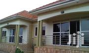 Kisaasi Kyanjja House For Rent | Houses & Apartments For Rent for sale in Central Region, Kampala