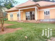 Very Big Home On Quick Sale In Namasuba Ndejje With Three Bedrooms | Houses & Apartments For Sale for sale in Central Region, Kampala