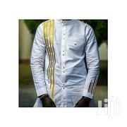 Long Sleeved Shirt | Clothing for sale in Central Region, Kampala