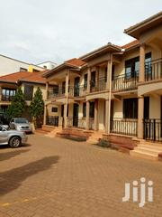 Kiwatule Two Bedrooms Apartment For Rent | Houses & Apartments For Rent for sale in Central Region, Kampala
