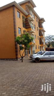 Naalya Double Rooms House For Rent | Houses & Apartments For Rent for sale in Central Region, Kampala