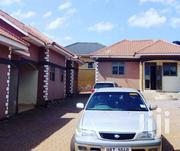 Kyanjja-kisaasi House For Rent | Houses & Apartments For Rent for sale in Central Region, Kampala