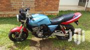 Honda CBR 1997 Red | Motorcycles & Scooters for sale in Central Region, Kampala