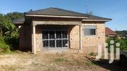 3 Bedrooms House For Sale In Gayaza | Houses & Apartments For Sale for sale in Central Region, Kampala