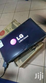 LG Digital Tv 26 Inches | TV & DVD Equipment for sale in Central Region, Kampala