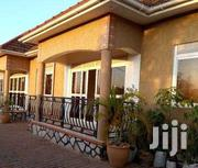 Kyanjja House For Rent | Houses & Apartments For Rent for sale in Central Region, Kampala