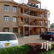 Kyebando Two Bedrooms Apartment For Rent | Houses & Apartments For Rent for sale in Central Region, Kampala