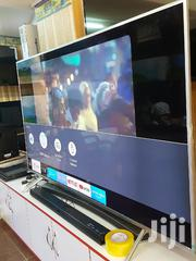 Samsung 75 Inches Smart SUHD 4k QLED | TV & DVD Equipment for sale in Central Region, Kampala