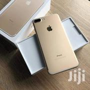 New Apple iPhone 7 Plus 256 GB Gold | Mobile Phones for sale in Central Region, Kampala