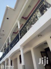 Makindye New House for Rent   Houses & Apartments For Rent for sale in Central Region, Kampala