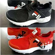 Fila Men's Shoes | Clothing for sale in Central Region, Kampala