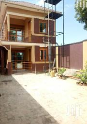 Bweyogerere New Single Room Apartment For Rent   Houses & Apartments For Rent for sale in Central Region, Kampala