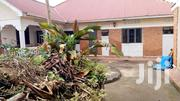 Seeta 3 Bedrooms House For Sale | Houses & Apartments For Sale for sale in Central Region, Kampala