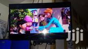 Sony Digital Tv 32 Inches | TV & DVD Equipment for sale in Central Region, Kampala