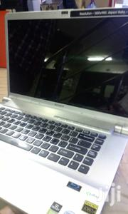 Laptop Sony VAIO F15413S 2GB Intel Core 2 Duo HDD 160GB | Laptops & Computers for sale in Central Region, Kampala