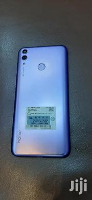 Huawei Honor 8x 32 GB | Mobile Phones for sale in Central Region, Kampala