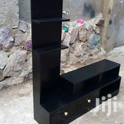 Ultramodern Tv Stand | Furniture for sale in Central Region, Kampala