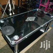 Center Table N Glass | Home Accessories for sale in Central Region, Kampala