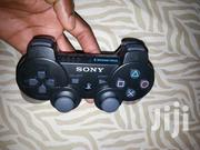 Ps3 Controller | Video Game Consoles for sale in Central Region, Kampala