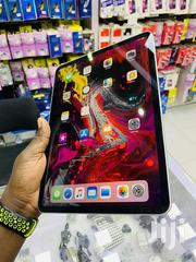 Apple iPad Pro 11 256 GB Silver | Tablets for sale in Central Region, Kampala