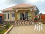 On Sale In Namugongo::3bedrooms,2bathrooms,On 12decimals | Houses & Apartments For Sale for sale in Central Region, Kampala